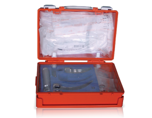 Intubation Set